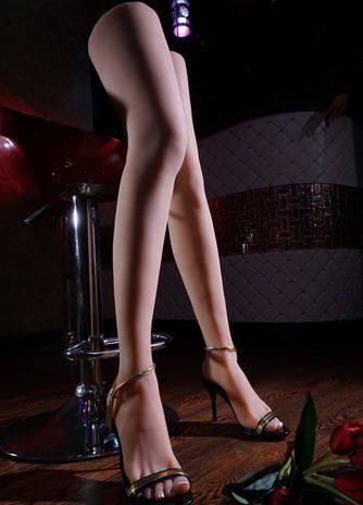 sexy leg toys