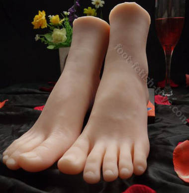 Canadian sex toy whole seler