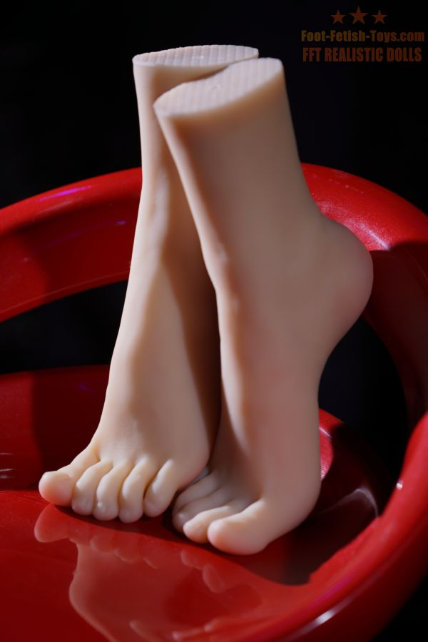 where to sell foot fetish photos