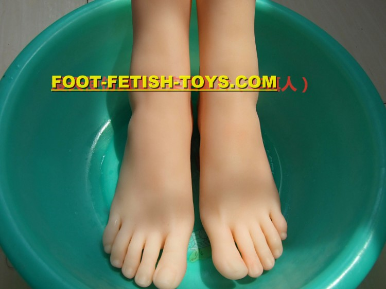 Toys For Feet : Footfetish toy sell foot fetish toys